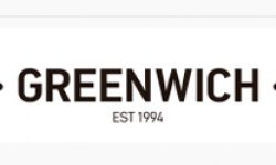 Maletas Greenwich