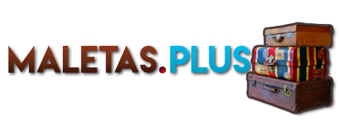 Maletas Plus