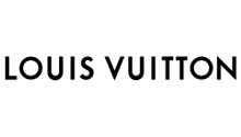 Maletas Louis Vuitton